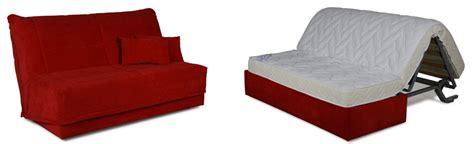 canape convertible usage quotidien canapé bz pliage royal sofa idée de canapé et meuble