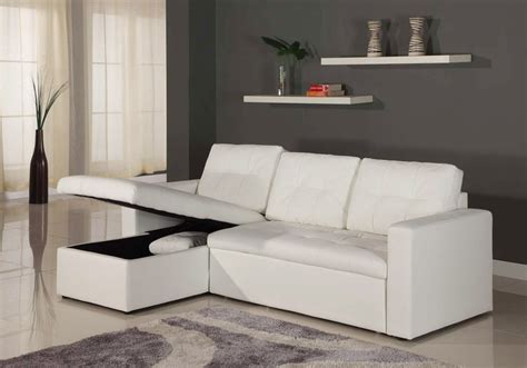canapé d angle petit espace canapé d angle petit espace canapé idées de décoration