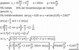 Mechanische Leistung Elektromotor Berechnen : oberstufe l sung der aufgaben zu arbeit leistung und dem wirkungsgrad iv ~ Themetempest.com Abrechnung