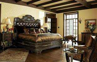 bedroom king bedroom sets really cool beds for teenagers