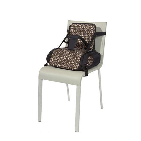 siège table bébé réhausseur de chaises et siège de table guide d 39 achat