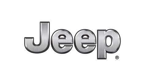 jeep wrangler logo png 2018 jeep wrangler jl info