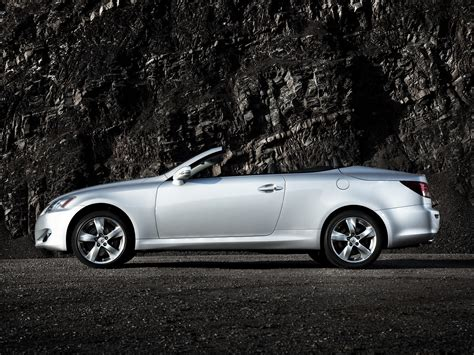 lexus convertible 2010 2010 lexus is 350c price photos reviews features