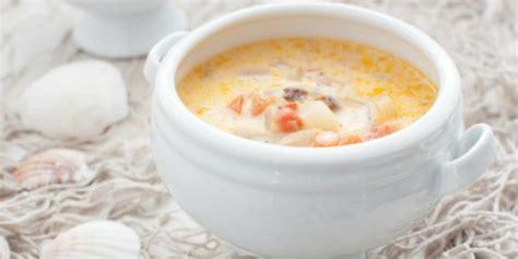 cuisinez corse recette de l aziminu une bouillabaisse à la corse cuisinez corse