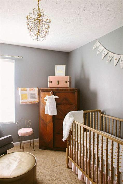 déco chambre bébé gris et blanc ophrey com chambre bebe beige et gris prélèvement d