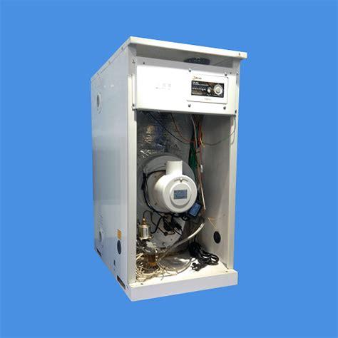Электрические котлы однофазные 220 в купить котел электрический однофазный 220 в в москве