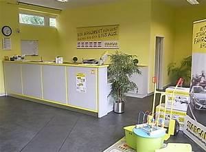 Autovermietung Essen Transporter : lkw und transporter mieten in bremen starcar ~ Markanthonyermac.com Haus und Dekorationen