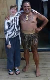 Interessante Ideenunterarm Taetowierung Gesicht by Die T 228 Towierungen Der Maori Gourmetwelten Das Genussportal