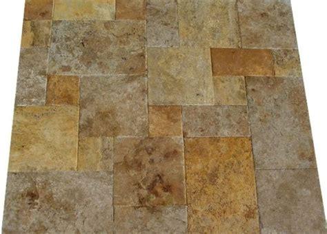 ceramic tile that looks like slate really like this porcelain tile that looks like slate for the mudroom areas dream homes
