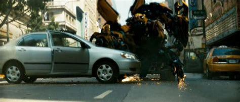 imcdborg  toyota corolla  transformers
