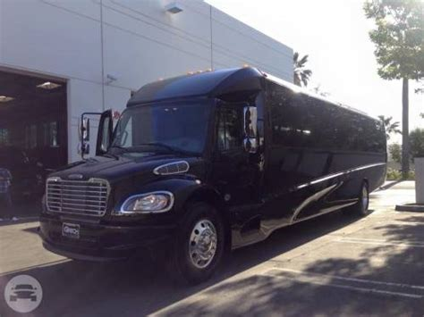 Prom Limo Packages by Prom Packages Limo Rates Prom Packages Limousine Packages