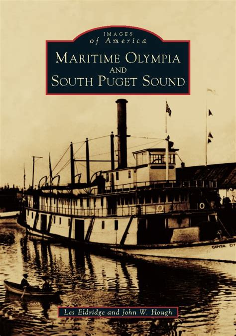 barnes and noble olympia barnes noble to host book signing for maritime olympia