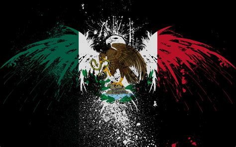 Chidos Wallpapers De Free by The Mexican Flag Flag Wallpapers Hd Wallpapers For Free