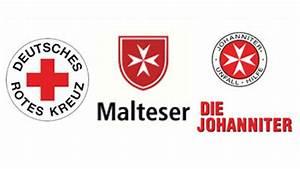 Deutsches Rotes Kreuz Hamburg : leitstelle deutsches rotes kreuz kreisverband hamburg harburg e v ~ Buech-reservation.com Haus und Dekorationen