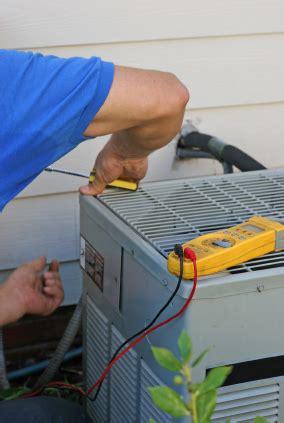 air conditioning installation sarasota fl aqua plumbing