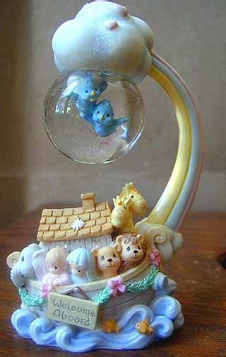 65380 Lawline Coupon by 17 Best Images About Precious Moments Figurines On