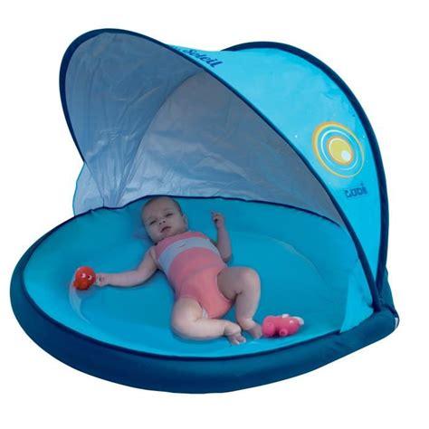 siège auto milofix bébé confort comment protéger bébé du soleil