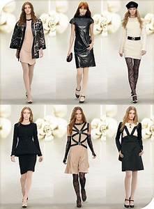 blog de tendances de mode les nouvelles tentances de With www tendances de mode com