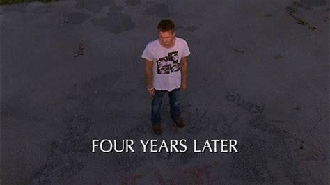 4 Years, 6 Months, 2 Days  One Tree Hill Wiki  Fandom