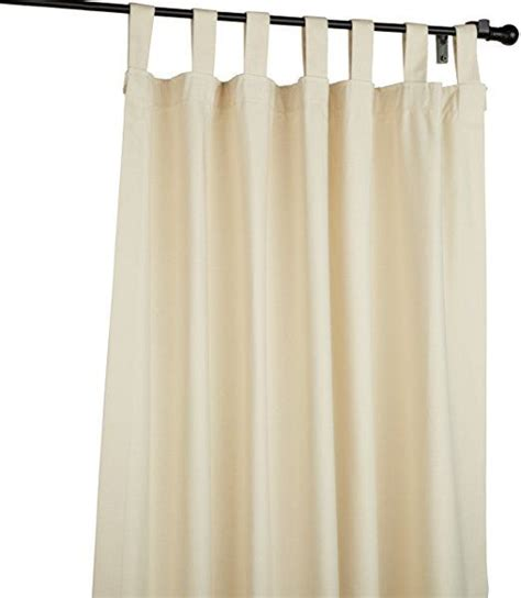 1000 ideas about thermal drapes on bathroom