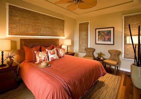 hawaiian bedroom decor all in hawaiian cottage style tropical bedroom hawaii by