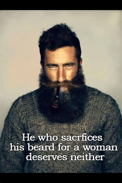 Beard Memes - 235 best beards images on pinterest beards bearded men and posts