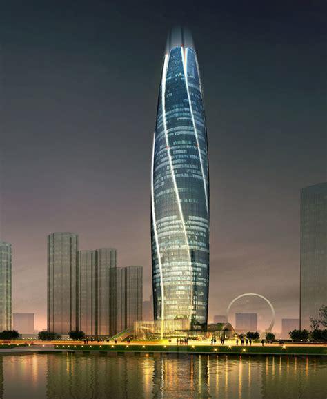 UA studio 7 references rose bud in curving fushun high-rise
