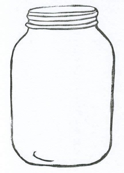 clip art pictures  mason jar google search bbq