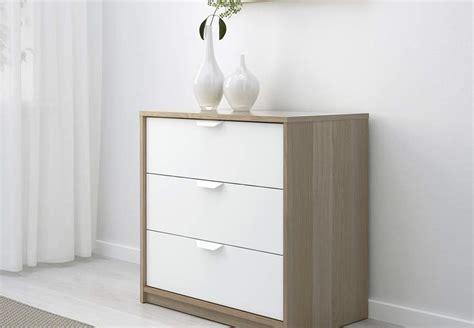 Commode Ikéa by Les Plus Beaux Mod 232 Les De Commodes Ikea Femme Actuelle