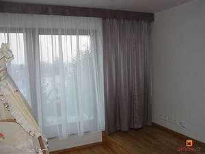 Schlafzimmer vorhang architektur vorhang schlafzimmer for Vorhang schlafzimmer