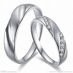 wedding ring rings pinterest With wedding rings pinterest