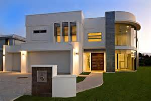 designers home 01brinley place dsc 0883 with grass small neo building design