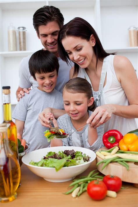 cook cuisine magnifazine