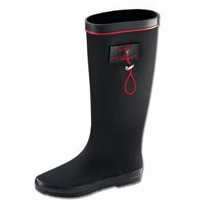 Pro Idee Schuhe : redfoot falt gummistiefel 3 jahre garantie pro idee ~ Lizthompson.info Haus und Dekorationen
