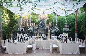 pin by awa yombeh chery on weddings pinterest With wedding vow renewal reception ideas