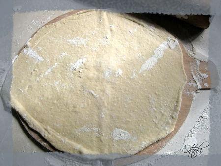 l essentiel de la cuisine par kitchenaid pâte à pizza kitchenaid à lire