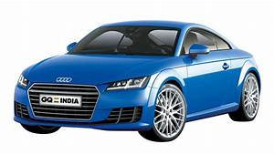 How To Pronounce Audi >> Pronounce Audi Audi Pronunciation New 2017 2018 Car Reviews