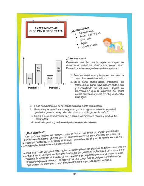 manual de experimentos primaria la ciencia puede ser divertida 61 72