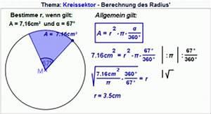 Radius Eines Kreises Berechnen : november 2009 realmathwiki ~ Themetempest.com Abrechnung