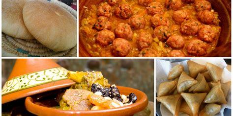 cuisine maroc 9 conseils de cuisine marocaine testés et approuvés