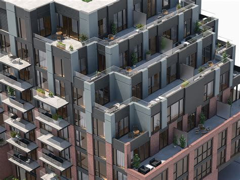 New and used items, cars, real estate, jobs, services, vacation rentals and more virtually anywhere in toronto (gta). 279 Roncesvalles Avenue Toronto : Toronto Condos For Sale Mls Listings Homechannel Ca