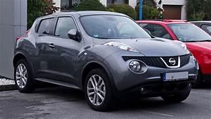 Nissan Juke Nouveau : nissan juke wikipedia den frie encyklop di ~ Melissatoandfro.com Idées de Décoration