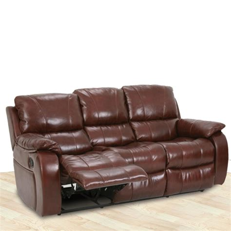 Lazy Boy Reclining Loveseats by Lazy Boy Leather Sofas Canada Maverick Wall Reclining Sofa