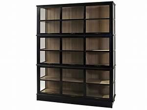 cherry wood cabinets, Display Cabinet Designs Cherry Wood