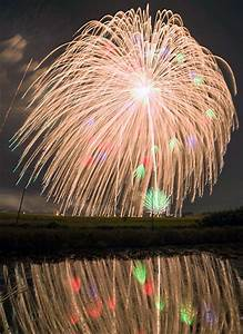 Classics  Largest Aerial Firework Shell