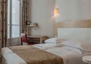 Hotel Familial Paris : paris en famille paris avec les enfants avec mes enfants ~ Zukunftsfamilie.com Idées de Décoration