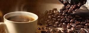 Alte Kaffeeflecken Entfernen : kaffeeflecken aus dem teppich entfernen ~ Frokenaadalensverden.com Haus und Dekorationen