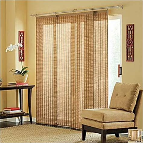 curtains for sliding glass doors sale