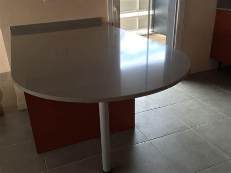 acheter une cuisine ikea ikea plan de travail arrondi maison design bahbe com