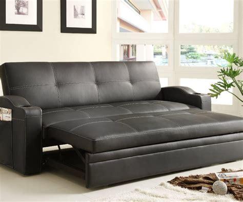 Convertibles Sofa Bed Sheets by Futon Cheap Futons Walmart Futon Size Futon